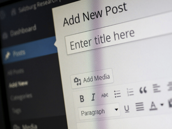 Why your business needs content